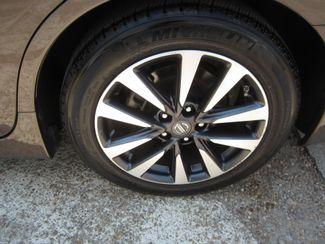 2017 Nissan Altima 2.5 SL Houston, Mississippi 7