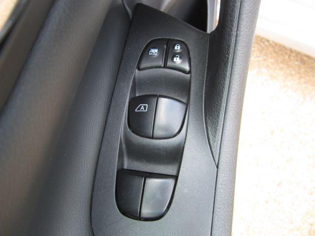 2017 Nissan Altima 2.5 S Houston, Mississippi 10