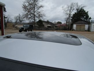 2017 Nissan Altima 2.5 SL Houston, Mississippi 6