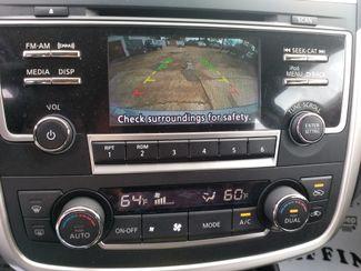 2017 Nissan Altima 2.5 SL Houston, Mississippi 15