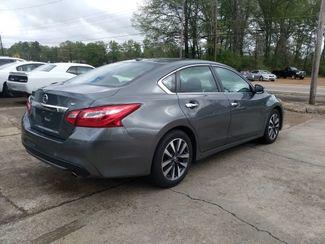 2017 Nissan Altima 2.5 SL Houston, Mississippi 4