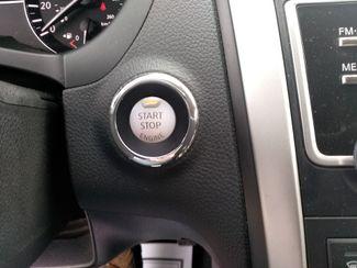 2017 Nissan Altima 2.5 SL Houston, Mississippi 14
