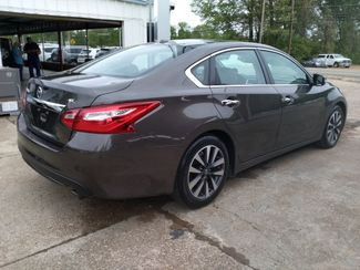 2017 Nissan Altima 2.5 SL Houston, Mississippi 5