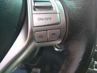 2017 Nissan Altima 2.5 SL Houston, Mississippi 12