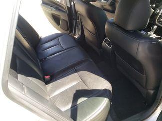 2017 Nissan Altima 2.5 SL Houston, Mississippi 11