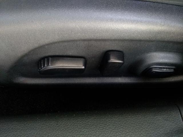 2017 Nissan Altima 2.5 SL Houston, Mississippi 19