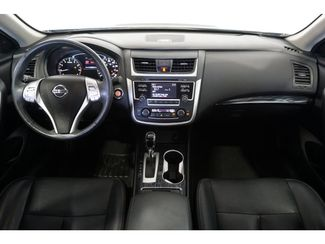 2017 Nissan Altima 25 SL  city Texas  Vista Cars and Trucks  in Houston, Texas
