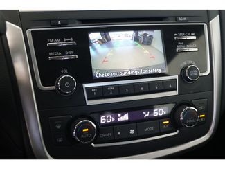 2017 Nissan Altima 25 SL  city Texas  Vista Cars and Trucks  in Houston, Texas