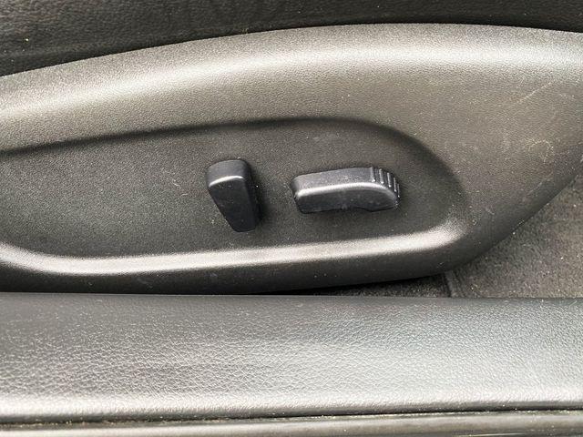 2017 Nissan Altima 3.5 SL Madison, NC 13