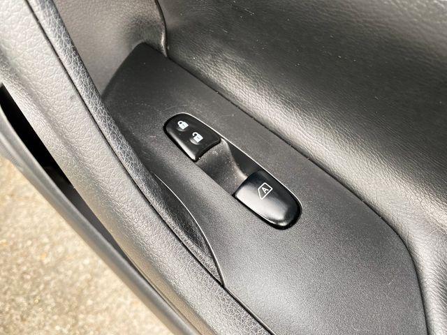 2017 Nissan Altima 3.5 SL Madison, NC 14