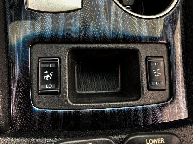 2017 Nissan Altima 3.5 SL Madison, NC 29