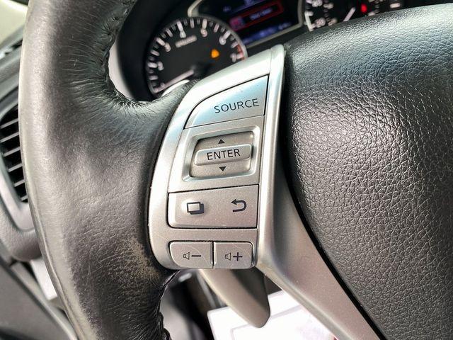 2017 Nissan Altima 3.5 SL Madison, NC 32