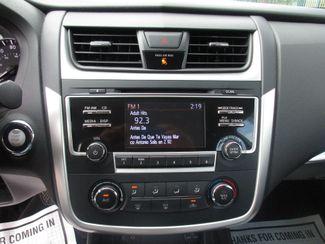 2017 Nissan Altima 2.5 S Miami, Florida 16