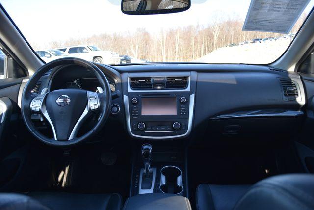 2017 Nissan Altima 3.5 SL Naugatuck, Connecticut 13