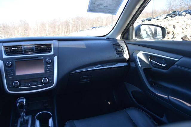 2017 Nissan Altima 3.5 SL Naugatuck, Connecticut 14