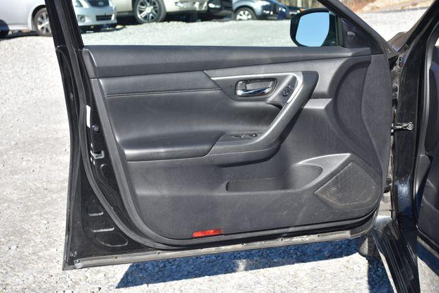 2017 Nissan Altima 3.5 SL Naugatuck, Connecticut 16