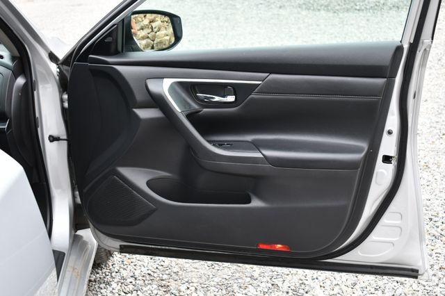 2017 Nissan Altima 2.5 SL Naugatuck, Connecticut 10