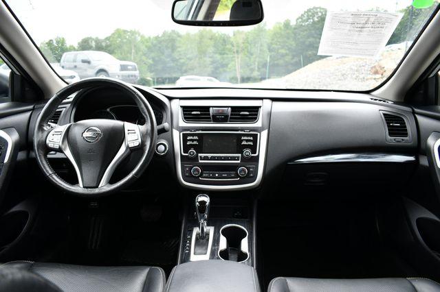 2017 Nissan Altima 2.5 SL Naugatuck, Connecticut 15