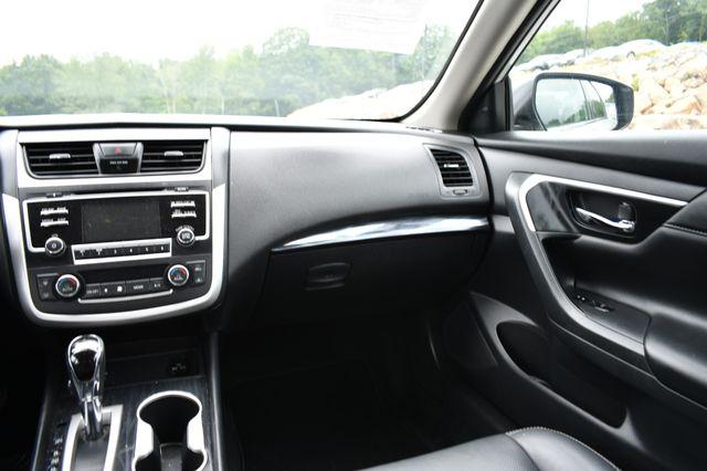 2017 Nissan Altima 2.5 SL Naugatuck, Connecticut 16