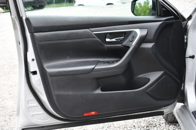 2017 Nissan Altima 2.5 SL Naugatuck, Connecticut 18