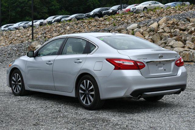 2017 Nissan Altima 2.5 SL Naugatuck, Connecticut 2