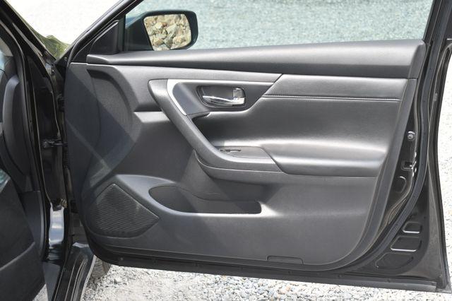 2017 Nissan Altima 2.5 SR Naugatuck, Connecticut 10