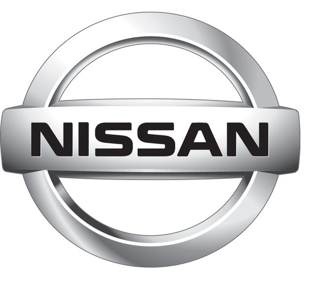 2017 Nissan Altima 2.5 SR Naugatuck, Connecticut