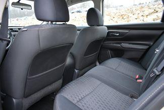 2017 Nissan Altima 2.5 SV Naugatuck, Connecticut 13