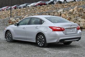 2017 Nissan Altima 2.5 SV Naugatuck, Connecticut 2
