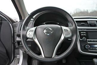 2017 Nissan Altima 2.5 SV Naugatuck, Connecticut 20
