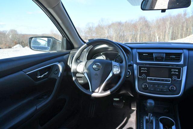2017 Nissan Altima 2.5 S Naugatuck, Connecticut 15