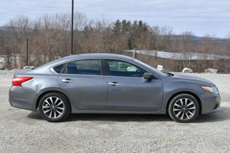 2017 Nissan Altima 2.5 SV Naugatuck, Connecticut 7