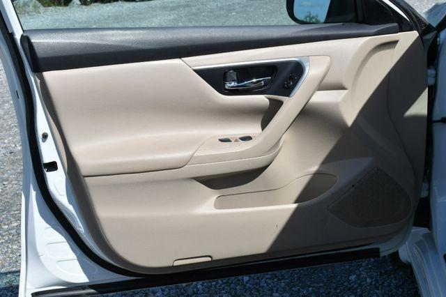 2017 Nissan Altima 2.5 S Naugatuck, Connecticut 20