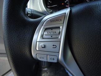 2017 Nissan Altima 2.5 S SEFFNER, Florida 23