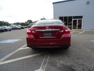 2017 Nissan Altima 2.5 S SEFFNER, Florida 15