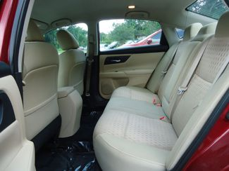 2017 Nissan Altima 2.5 S SEFFNER, Florida 17