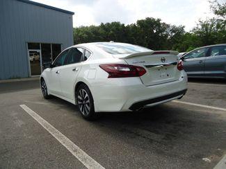 2017 Nissan Altima 2.5 SV SEFFNER, Florida 11