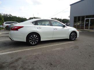 2017 Nissan Altima 2.5 SV SEFFNER, Florida 13