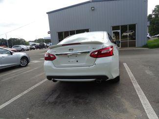 2017 Nissan Altima 2.5 SV SEFFNER, Florida 15