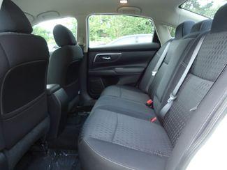 2017 Nissan Altima 2.5 SV SEFFNER, Florida 17