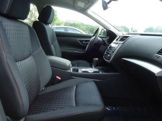 2017 Nissan Altima 2.5 SV SEFFNER, Florida 19