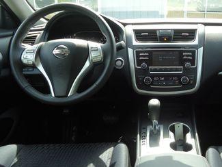 2017 Nissan Altima 2.5 SV SEFFNER, Florida 20