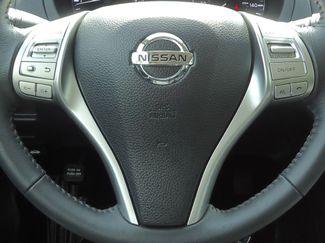 2017 Nissan Altima 2.5 SV SEFFNER, Florida 21
