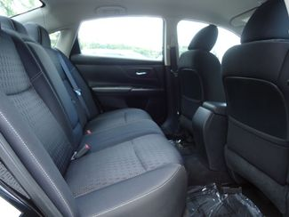 2017 Nissan Altima 2.5 SEFFNER, Florida 18