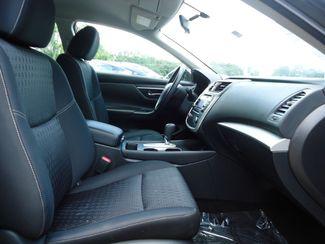 2017 Nissan Altima 2.5 SEFFNER, Florida 19