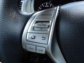 2017 Nissan Altima 2.5 SEFFNER, Florida 23