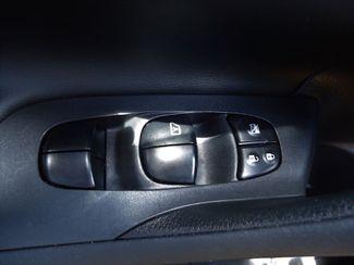 2017 Nissan Altima 2.5 SEFFNER, Florida 24