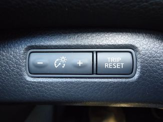 2017 Nissan Altima 2.5 SEFFNER, Florida 26