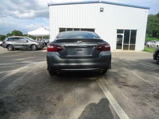 2017 Nissan Altima 2.5 SR SEFFNER, Florida 12