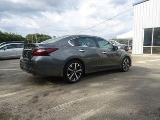 2017 Nissan Altima 2.5 SR SEFFNER, Florida 13